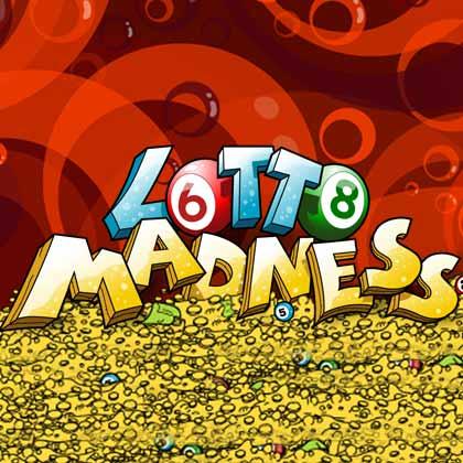 strim-kazino-lotto-madness