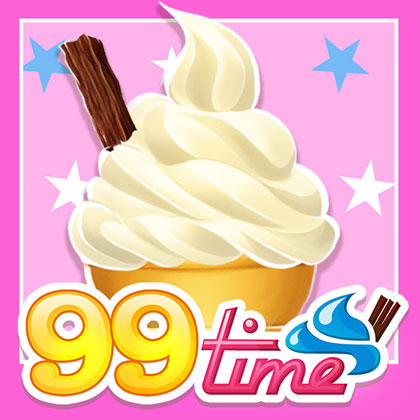 99Time