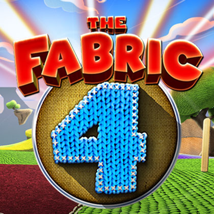The Fabric 4