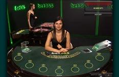 Dpg poker
