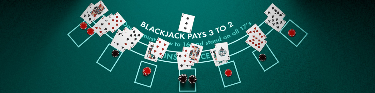 Casino at bet365