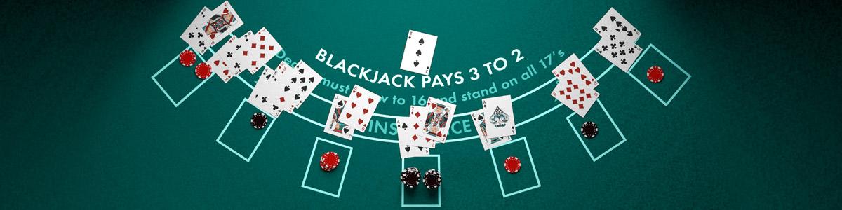 Casino at bet365
