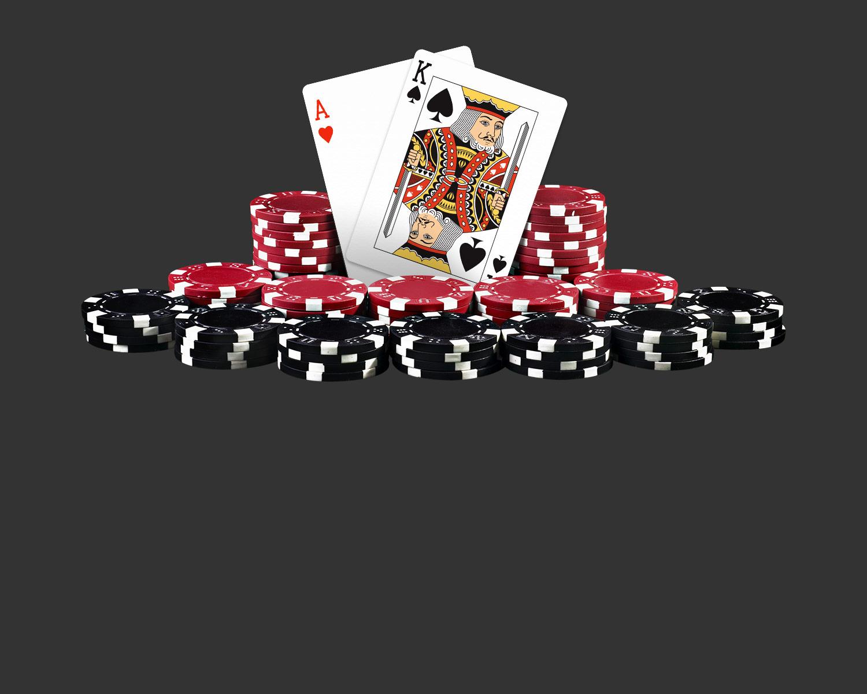 casino bonus für neue spieler