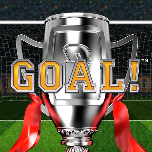 Goal!