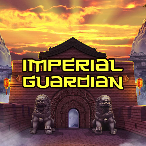Guardián imperial