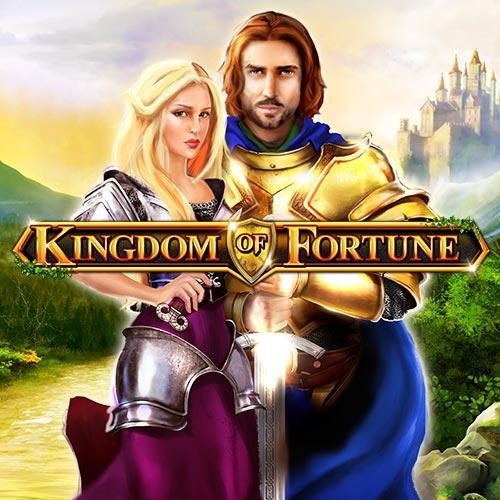 Kingdom of Fortune