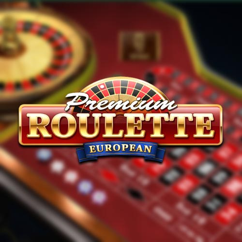 euro online casino king of cards