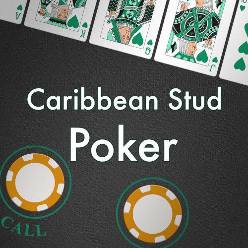 Games at bet365