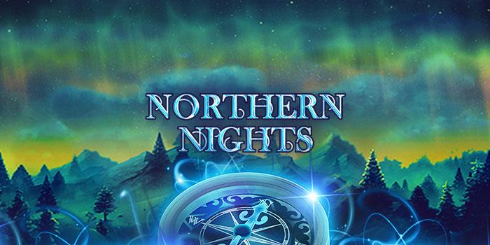 Northern Nights