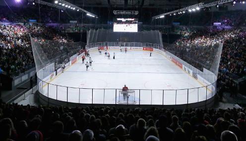 Ice hockey betting rules bet365 primedice betting bot free