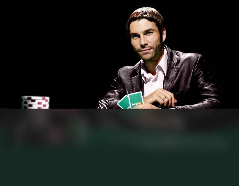 Casino Games Nieuws