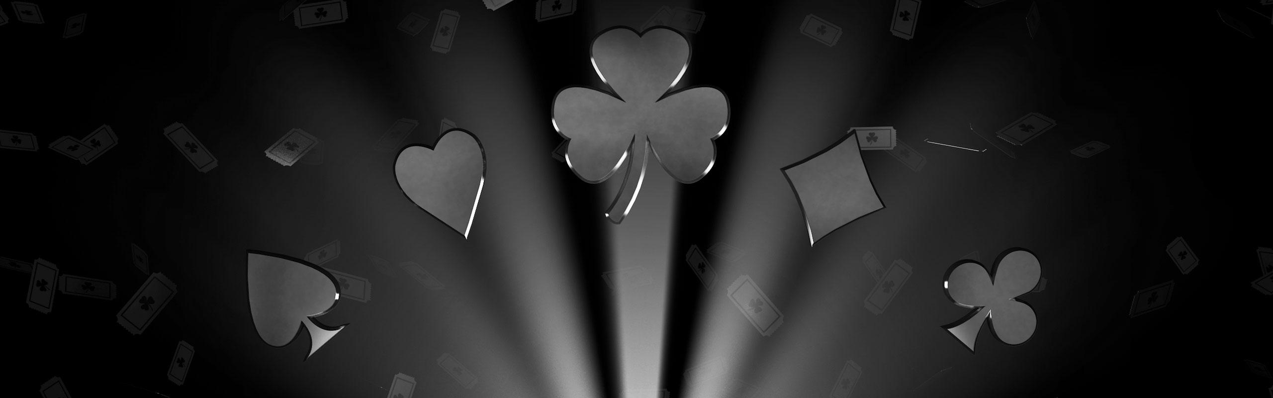bet365 Poker - Irish Open