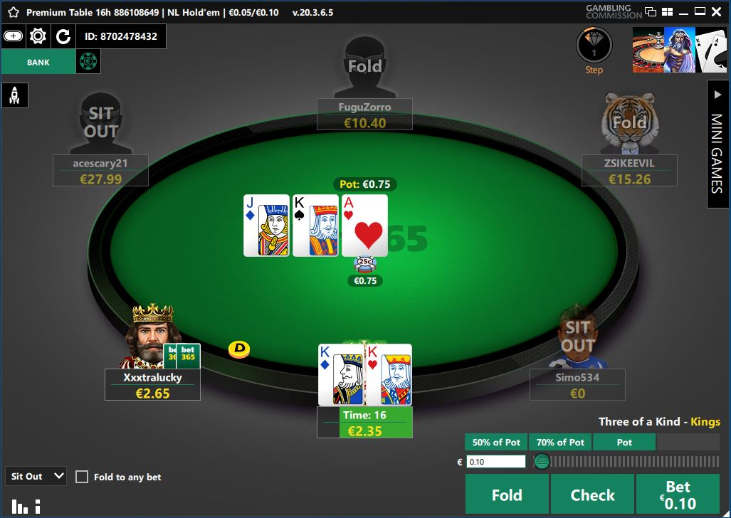 Lay betting bet365 poker bet comic view white comedians on comedy