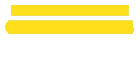 First Goalscorer Each Way Bet Odds - image 7